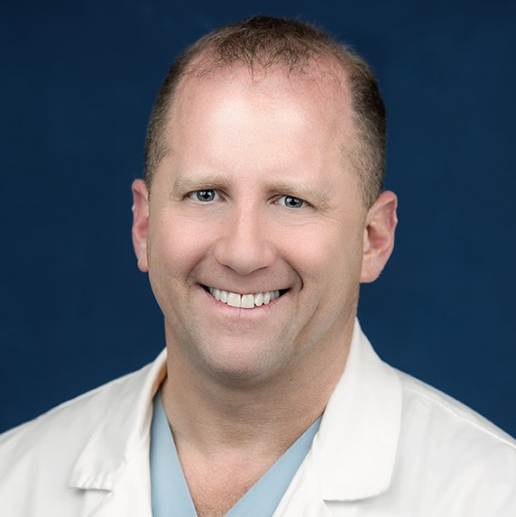 Dr. Lance Cassell, Pain Relief Centers of Sarasota, Venice, Pain Relief, Florida Pain Doctor, Pain Managment, Chronic Pain Relief, Pain Management Clinic