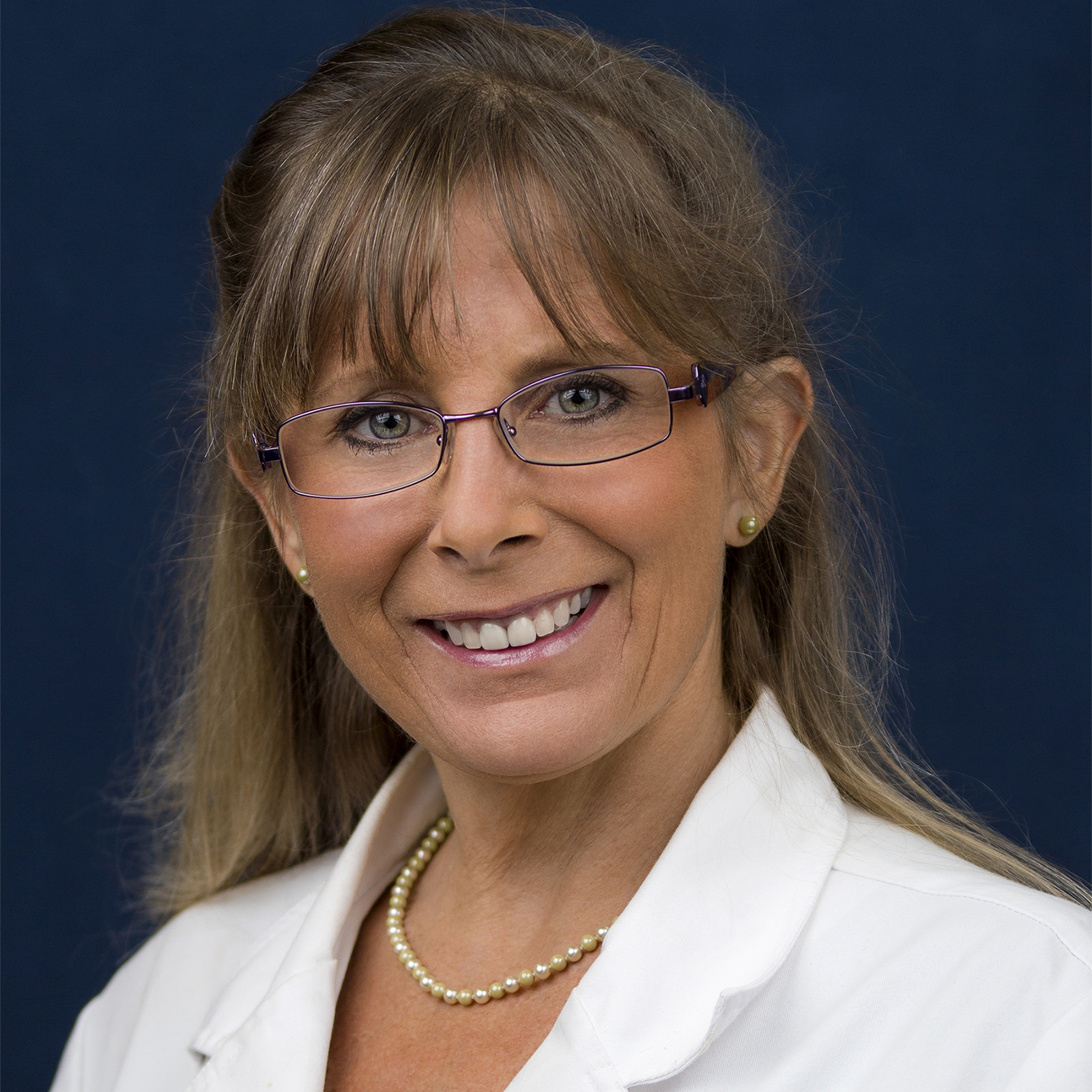 patricia dunn, nurse practitioner, Pain Relief, Florida Pain institute, Pain Managment, Chronic Pain Relief, Pain Management Clinic