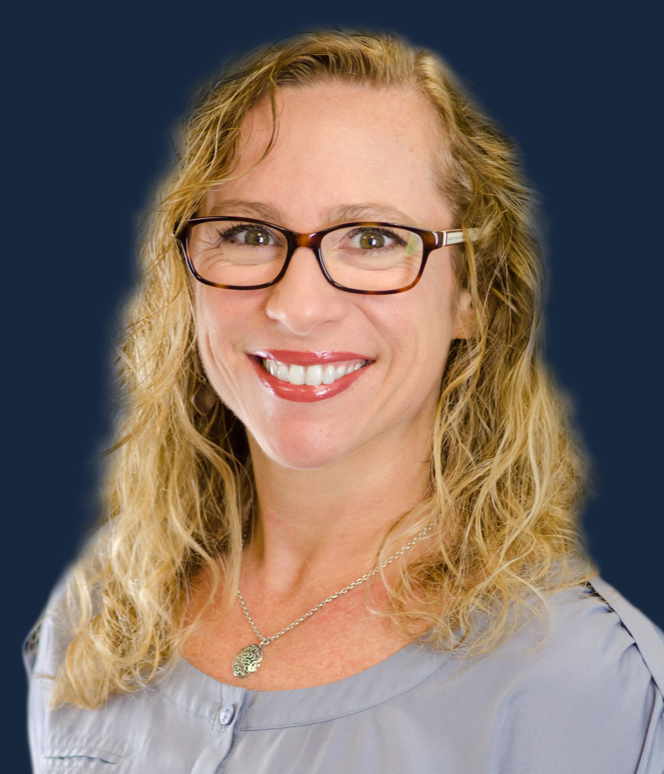 kaley azar, registered nurse practitioner, pain clinic, pain relief center, jacksonville pain relief center, florida pain management, Riverside pain physicians