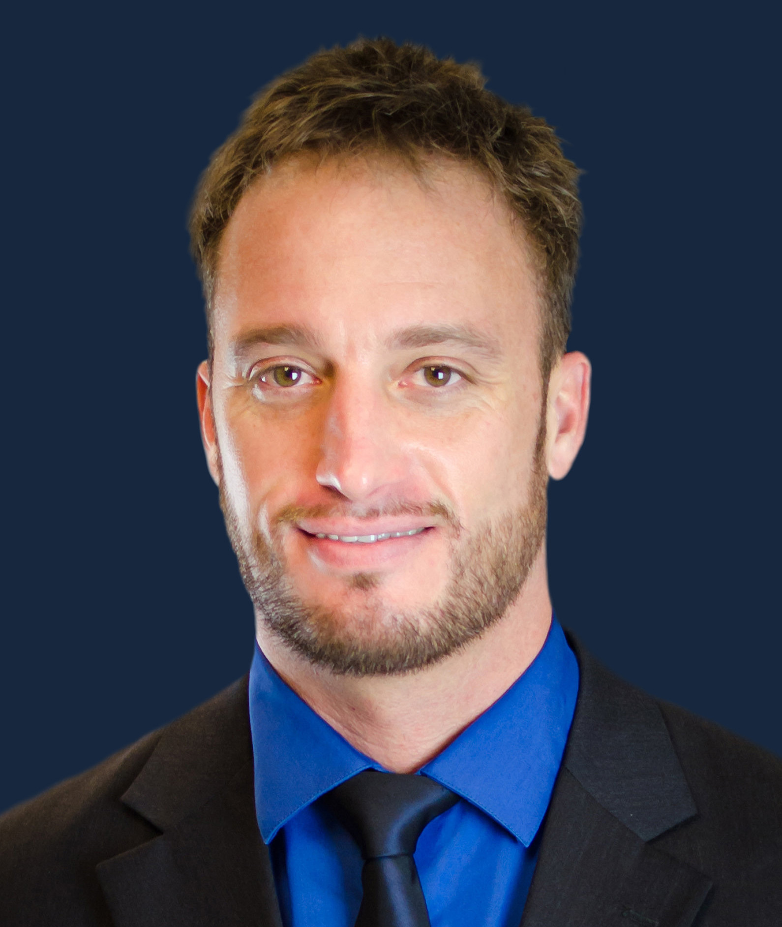 jason lyles, physician assistant, pain clinic, pain relief center, jacksonville pain relief center, florida pain management, Riverside pain physicians