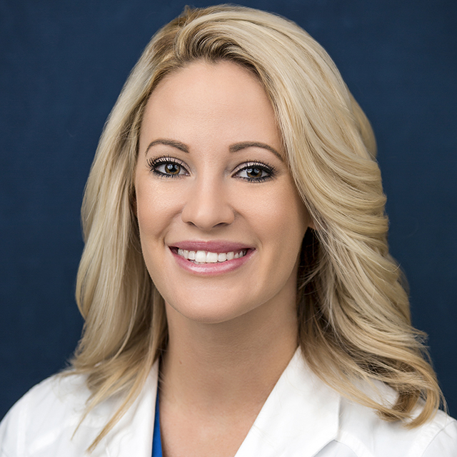 Nicole marlerba, arnp, space coast pain relief center, florida pain institute, nurse practitioner, pain clinic, pain treatments, interventional pain medicine