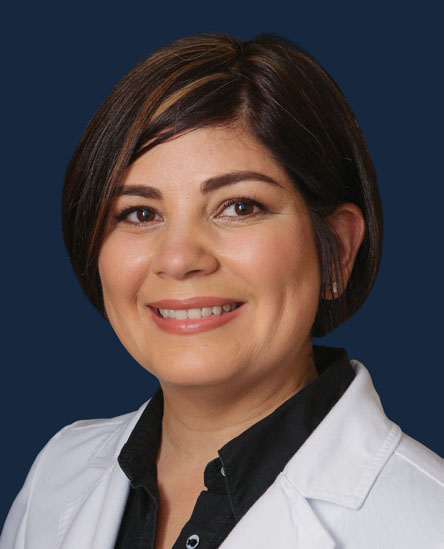 Dr. Myrdalis Díaz-Ramírez, Pain Relief Centers of Sarasota, Central Sarasota, Pain Relief Specialist, Florida Pain Doctor, Pain Managment, Chronic Pain Relief, Pain Management Clinic