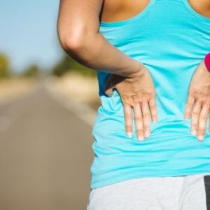 Pain Relief Centers, Herniated Disc Pain Relief