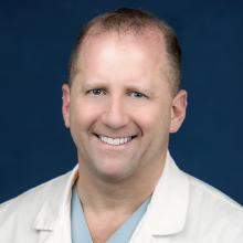 Dr. Lance Cassell, Pain Relief Centers of Sarasota