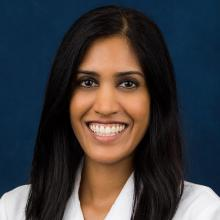 Dr. Nilusha Fernando, Pain Relief Centers of Orlando, Altamonte Springs, Downtown, Pain Relief Specialist, Florida Pain Doctor, Pain Managment, Chronic Pain Relief, Pain Management Clinic