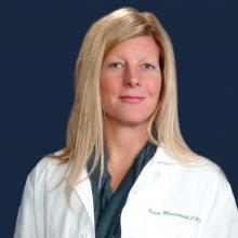 kristi menicheschi, nurse practicioner, pain relief clinic, pain nurse, Lebanon pain relief center