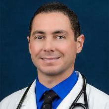 john welch, physician assistant, florida pain institute, florida pain clinic, space coast pain clinic, pain managment, chronic pain relief, knee pain, back pain, spine pain, shoulder pain, joint pain relief