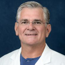 Richard pectol, arnp, space coast pain relief center, florida pain institute, nurse practitioner, pain clinic, pain treatments, interventional pain medicine