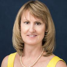 Kim Jones, Pain Relief Centers of Tampa